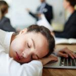 Sleep Apnea – How does it impact Workplace Safety?