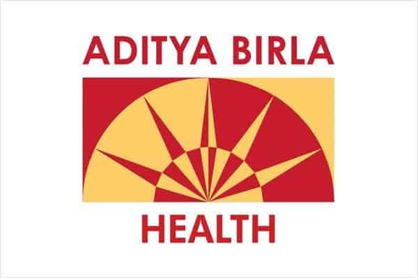 aditya-birla-health-logo