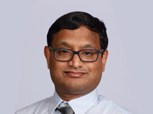 dr-sashikanth