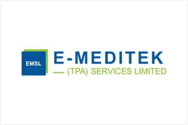 emeditek-logo
