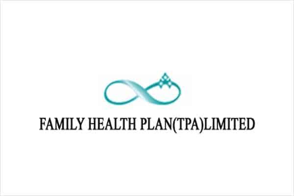 fhpl-logo