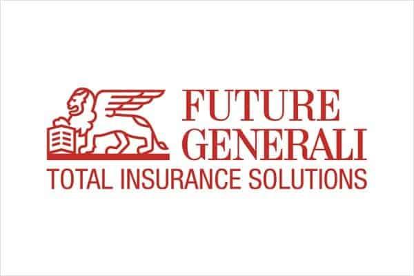 future-generali-logo