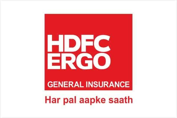 hdfc-ergo-logo