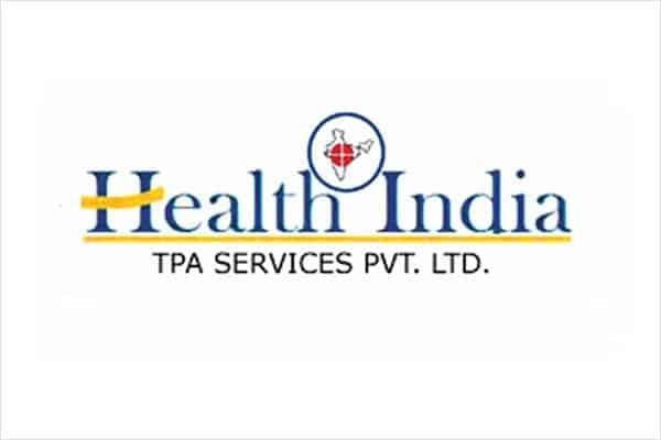 health-india-logo