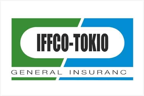 iffco-tokiyo-logo