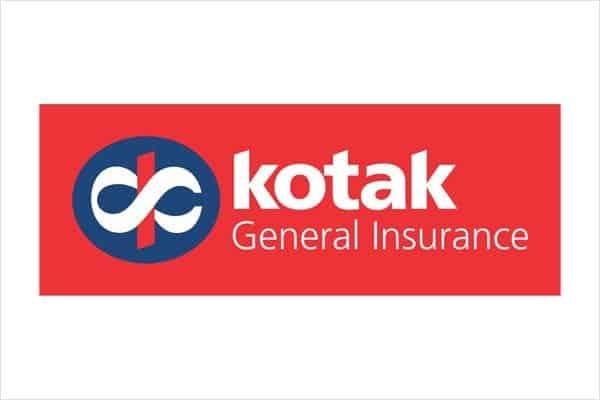 kotak-general-insurance-logo
