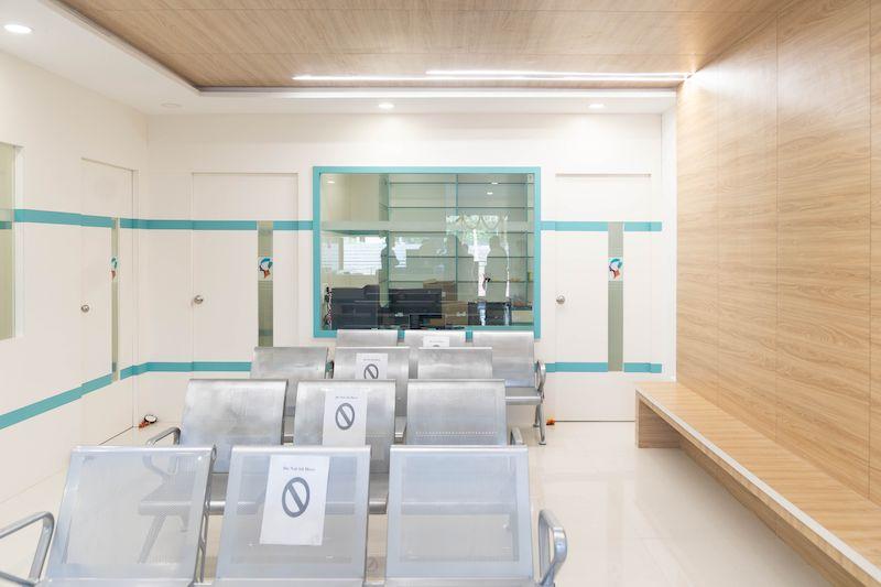 Best ENT hospital in Manikonda