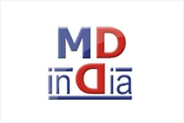 mdindia-logo