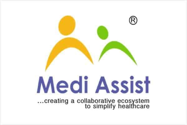 medi-assist-logo