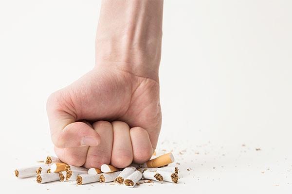 no-tobacco