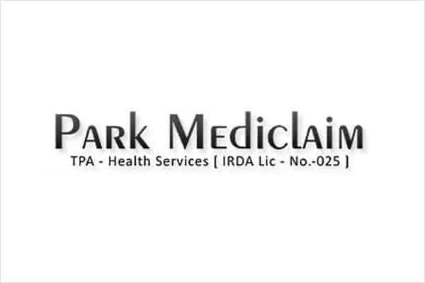park-mediclaim-logo