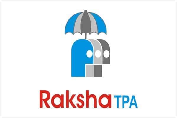 raksha-tpa-logo