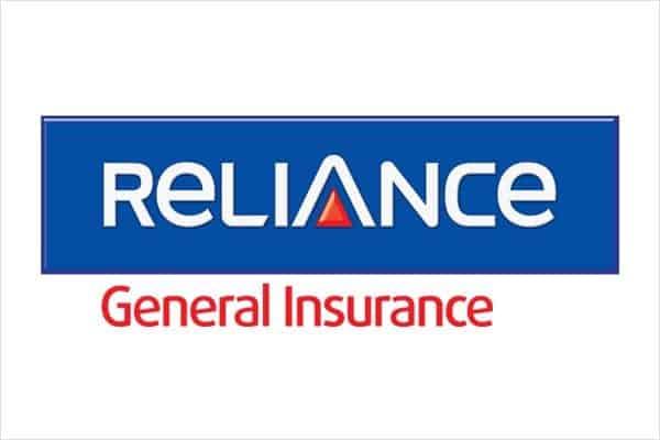 reliance-general-insurance-logo