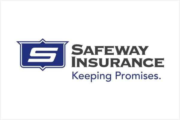 safeway-insurance-logo (1)
