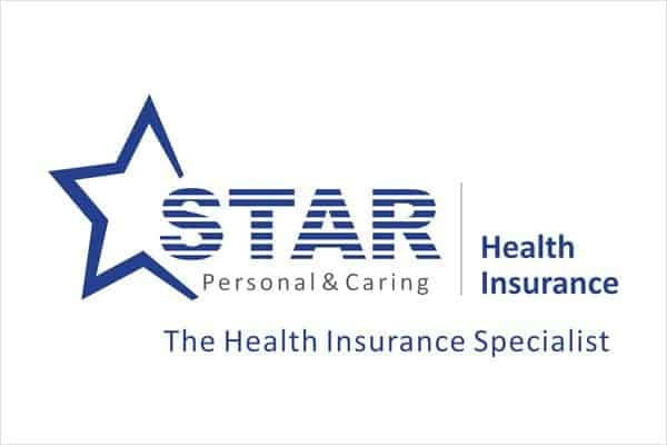 star-health-insurance-logo