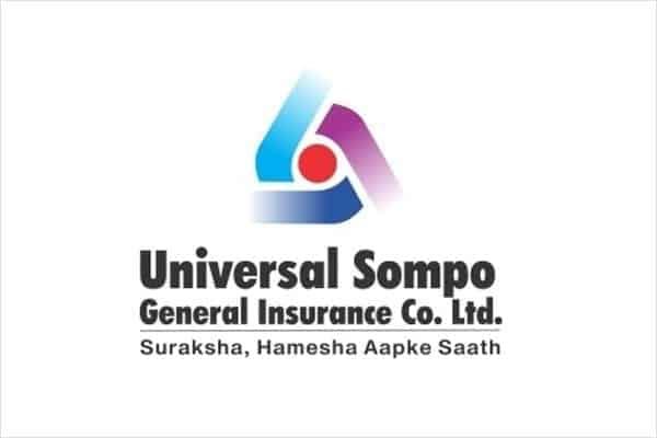 universal-sompo-logo