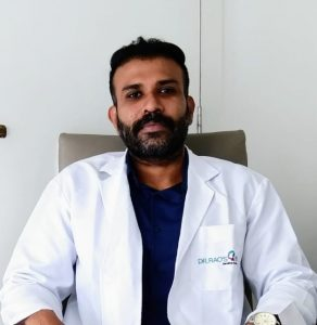 best ent hospital in kondapur gachibowli