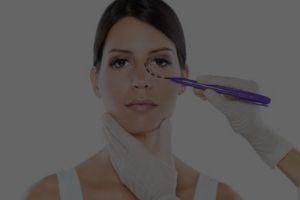 Rhinoplasty & Facial Plastic Surgery