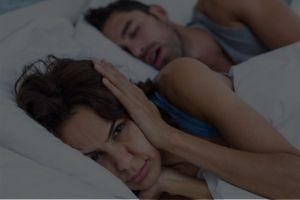 Snoring & Sleep Apnea Surgeries